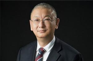 創業者・会長:李 振国